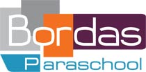 Logo Bordas Paraschool