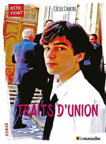Création d'ebooks | Traits d'union