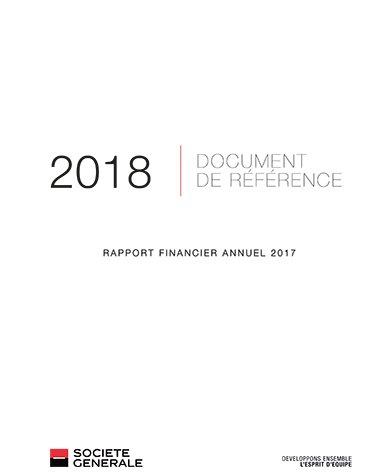 Secrétariat de rédaction du Document de référence de la Société Générale, agence Labrador