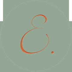 Logo du site editeur-correcteur-relecteur.fr